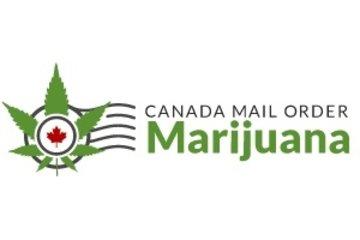 Canada Mail Order Marijuana