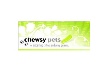 Chewsy Pets Inc