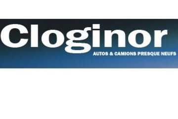 Cloginor Inc in Saint-Jean-sur-Richelieu: Auto Cloginor