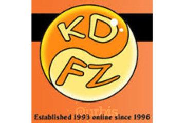 Karscot Distributors