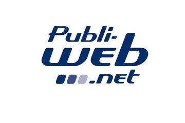Publi-Web.net