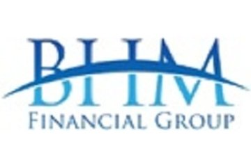 BHM Financial Group
