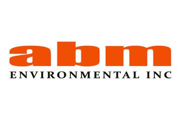 ABM Environmental inc