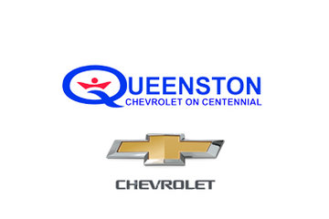 Queenston Automotive Used Car Superstore