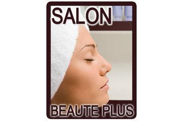 Salon Beauté Plus Coiffure & Spa