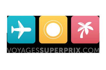 www.voyagessuperprix.com à Montréal