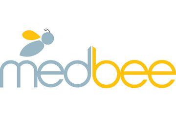 Medbee - Medical Clinics Calgary