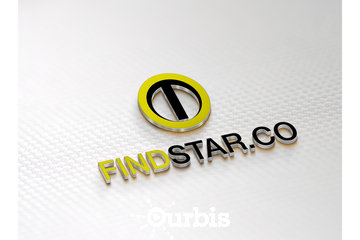 Findstar.co | Trouvez.net