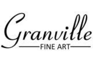 Granville Fine Art in Vancouver