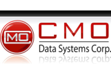 CMO Data Systems in Prince George