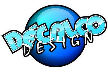 Décalco Design in Blainville