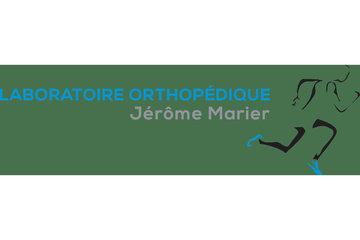 Laboratoire Orthopédique
