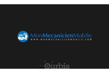 Mon Mécanicien Mobile.com