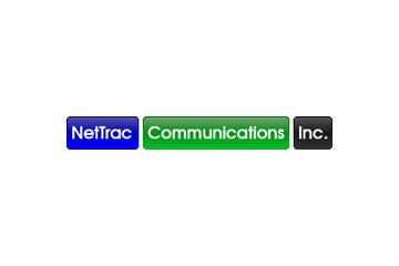 NetTrac Communications Inc