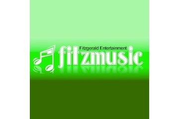 Fitzgerald Entertainment