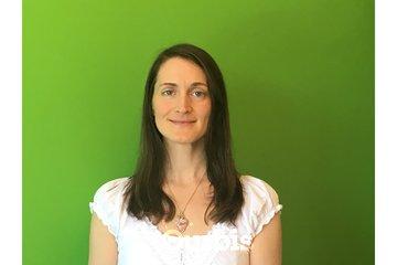 Lyne Larocque Enseignante Yoga Pleine Conscience