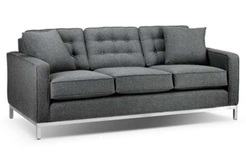 Best Place to Rent Furniture Mississauga