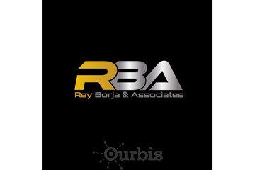 Rey Borja Associates
