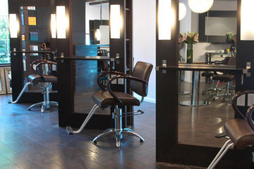 Lounge Hair Studio & Spa
