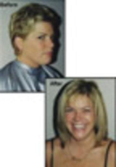 Rallonge de Cheveux Sherbrooke, Sherbrooke QC | Ourbis