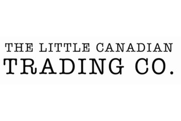 The Little Canadian Trading Company Ltd