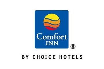 Comfort Inn Ottawa West - Kanata
