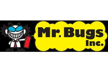 Mr Bugs Inc.