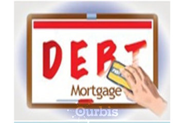 JPS Aulakh Mortgage Calgary at Competitive Low Rates in Calgary: debt consolidation calgary