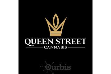 Queen Street Cannabis