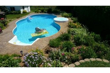 Piscine MS Lachance inc.