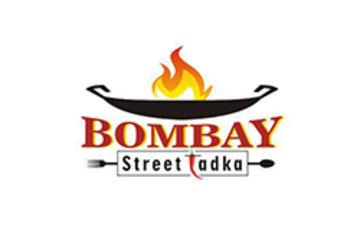 Bombay Street Tadka - Best indian Indo-Chinese Restaurant Edmonton