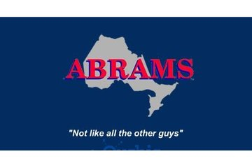 Abrams Towing Services Ltd