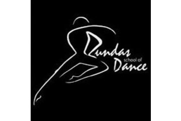 Dundas School Of Dance in Dundas