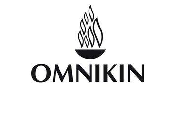 Omnikin Inc
