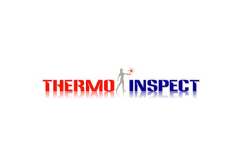 Thermo Inspect