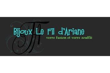 Bijoux Le Fil d'Ariane