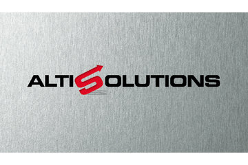 ALTISOLUTIONS