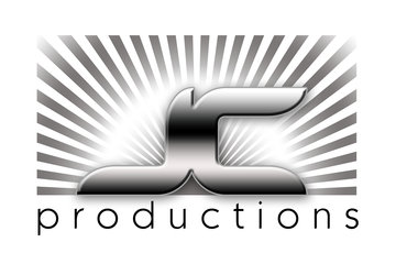 LES PRODUCTIONS JC