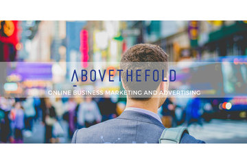 Trusted digital marketing agency Ottawa - Above The Fold in toronto