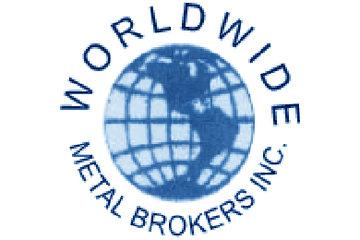 Worldwide Metal Brokers Inc