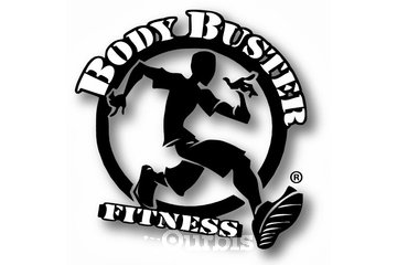 Etobicoke Fitness Boot Camp Body Buster Fitness