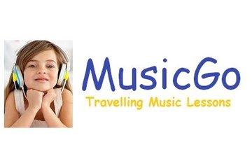 MusicGO