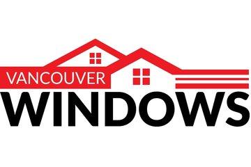 Vancouver Windows | Delta, BC
