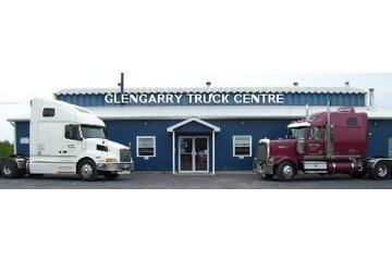 Glengarry Truck Centre Ltd