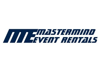Mastermind Event Rentals