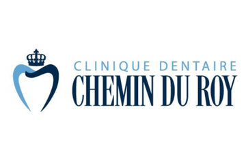 Clinique Dentaire Chemin du Roy & Associés