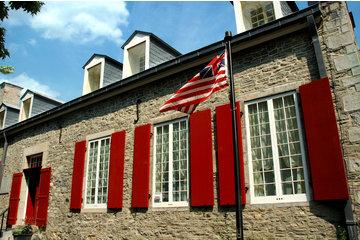Château Ramezay - Historic Site and Museum of Montréal in Montréal: © Alexandre Genest
