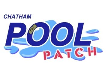 Chatham Pool Patch