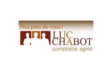 Chabot Luc
