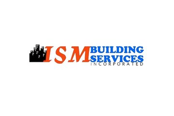 ISM Building Services Inc.